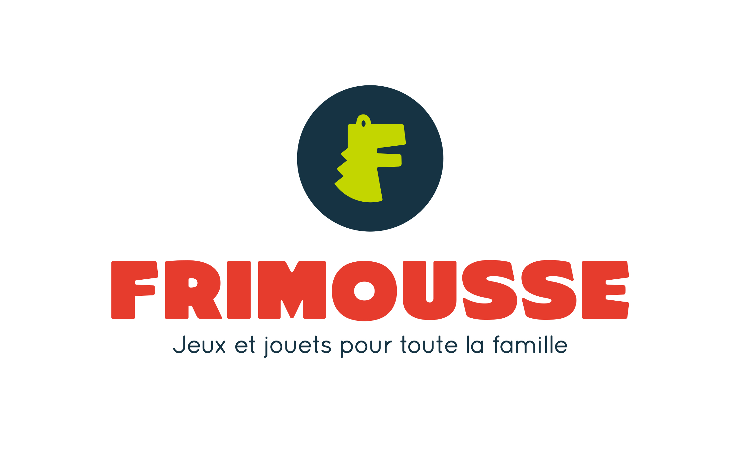 frimousse-lg_coul