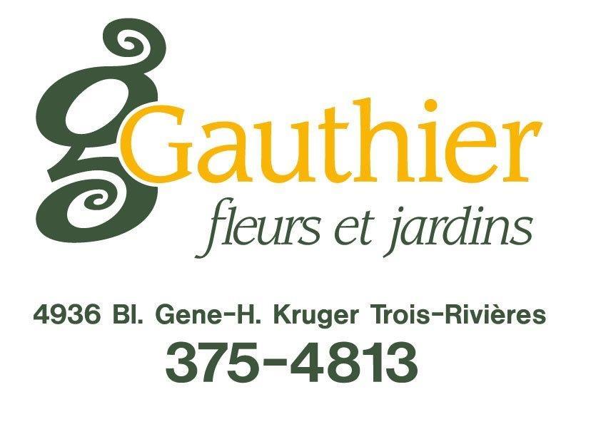 gauthier+adresse