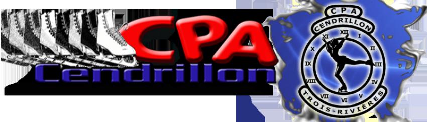 logo-cpa-cendrillion