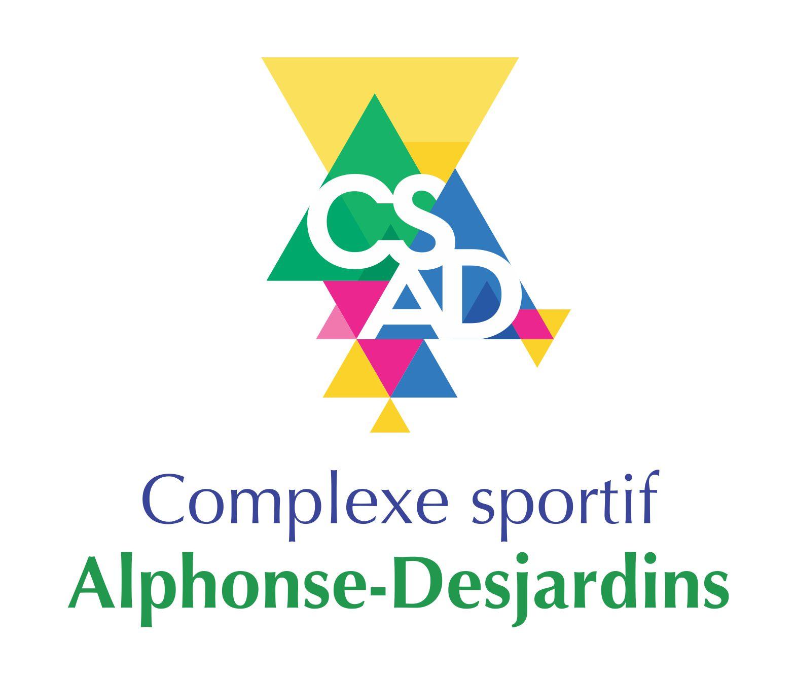 logo-complexe-sportif-alphonse-desjardins