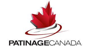 logo-patinage-canada
