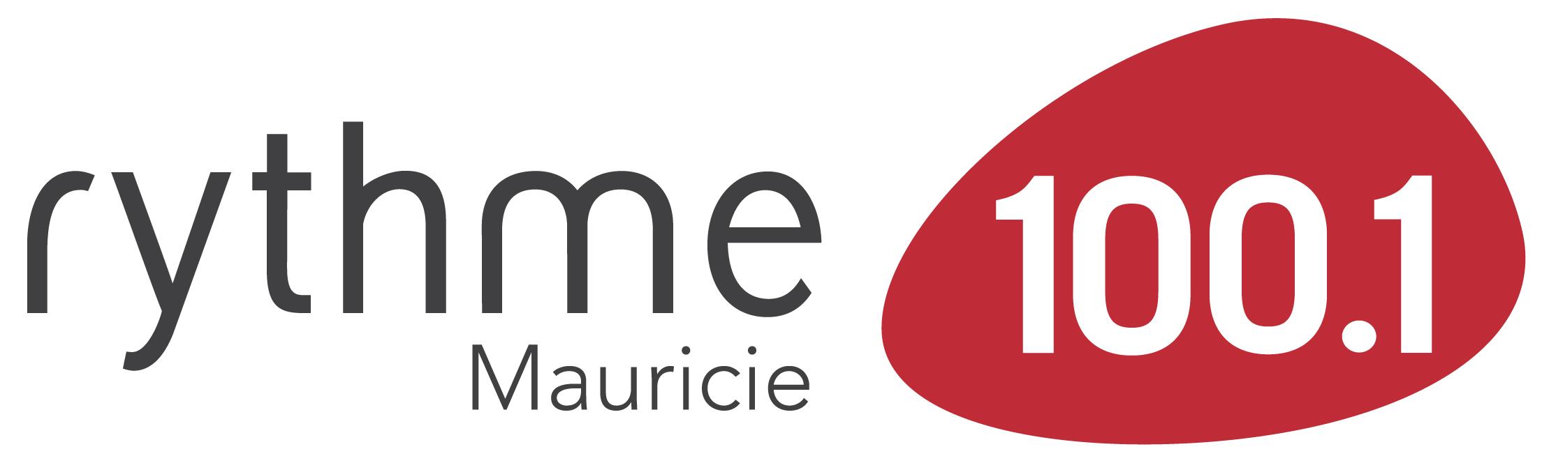 rfm_logo_mauricie_cmyk_2009