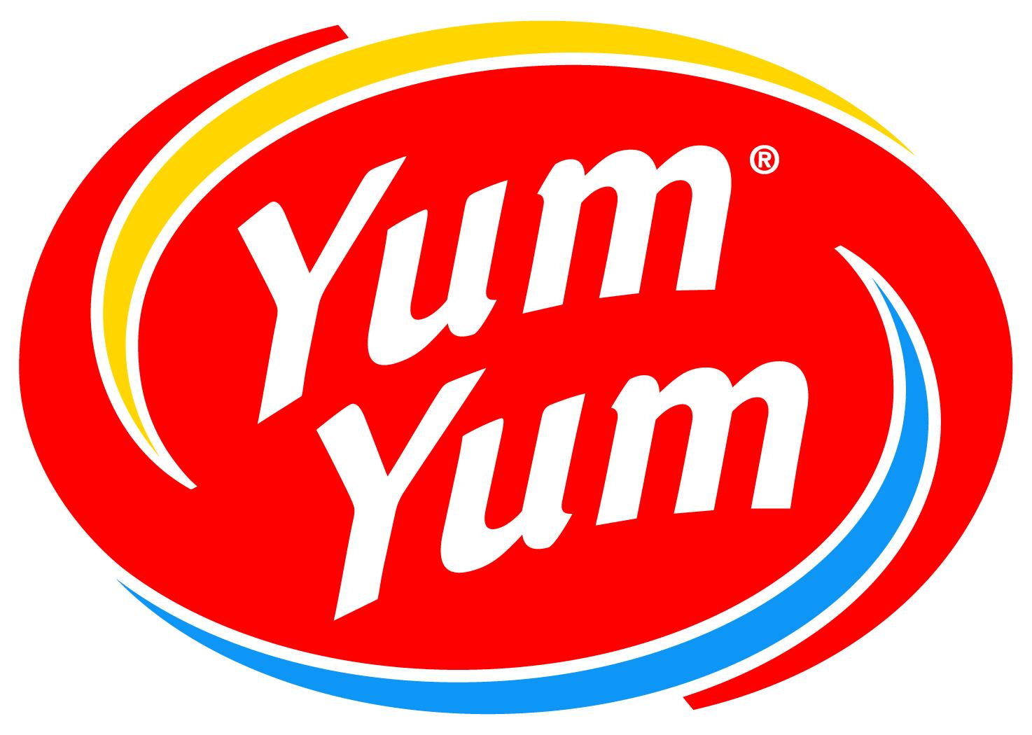 yum-yum_logo