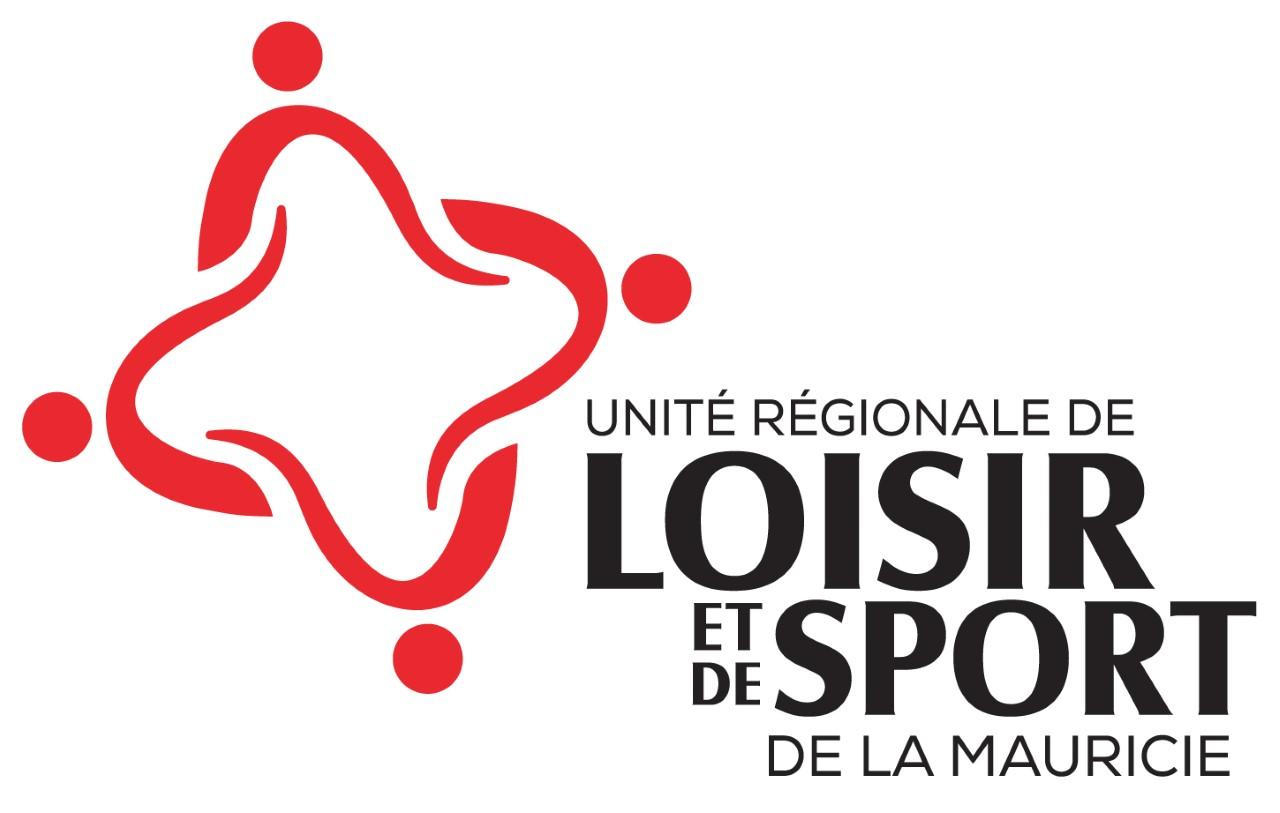 Logo URLSM